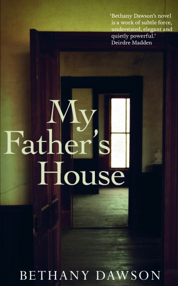 My Father's House Final Cover - 15.03 (2)